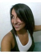 Laia Arisa Borrego
