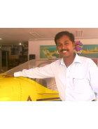 Krishna Prasad .J.P
