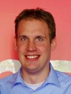 Stephan Bechtel