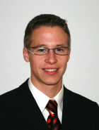 Andree Heising
