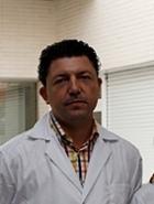 Juan Gombau
