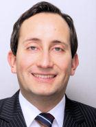 Daniel Coral