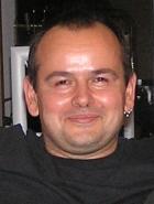 Jens Ulbrich