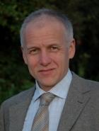 Siegfried Grünewald