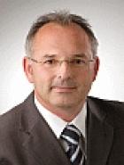 Ronald Baum