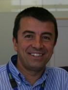 Vicente González Alonso