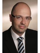 Gerhard Domann