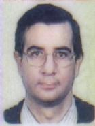 José Javier Borges Chamorro
