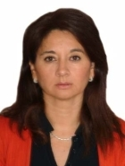Susana ZARATE PILES