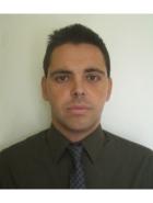 SERGIO BARAJAS ARELLANO