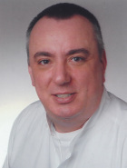 Markus Buhmann