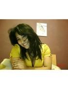 Lyanne Madelyne Gimenez Caicedo