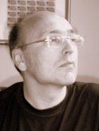 Hans-Burkhardt Fiedler