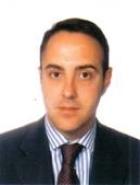 Jorge Olivares Berjaga