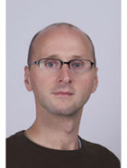 Holger Bonrath