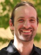 Thomas Grzywotz