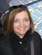 Birgit Katja Hemmer