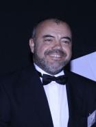 Antonio Martín Coello