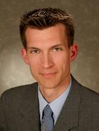 Alexander Derichs