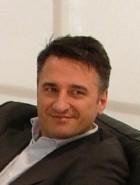 Klaus Jelkic