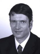 Claus Ehrenberg