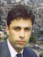 Osman Demir