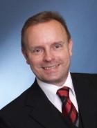 Achim Jansen