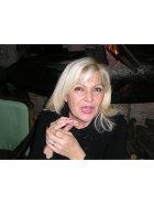 Sylvia ventura Bou