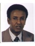 Muhiadin Dagane
