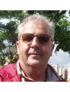 Arno Hacken
