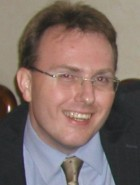 Falk Meyer