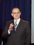 Matthias Beckenbach