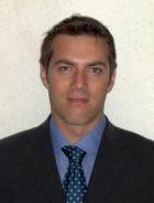 Juan Carlos Flores Beltran