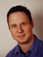 Carl-Rainer Weller