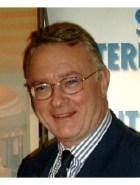 Werner Flegel