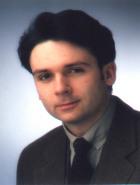 Oliver Fritzen