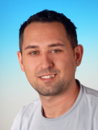 Peca Atanackovic