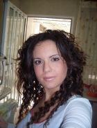Olga catala  Hernandez