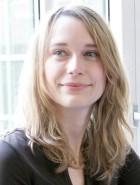 Susanne Barth