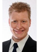 Jens Hecker