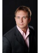 Dennis Fanslau