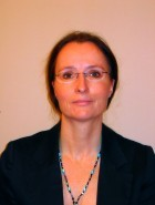 Madeleine von Beckerath