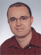 Stephan Reitzig