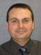 Jose Cebria