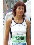 Maria Glend