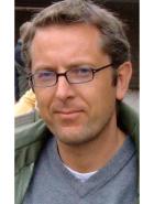 Matthias Fladda