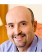 Alfonso Fernández Barandiaran