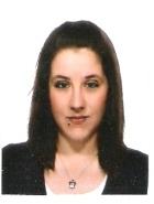 Lidia Gámez Martín