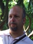 Stefan Derk
