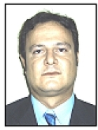 Javier Ruiz Bretones